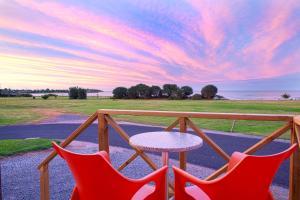 Discovery Holiday Parks - Devonport