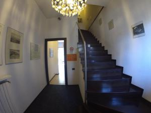 AroomS Affittacamere, Penzióny  Bergamo - big - 28
