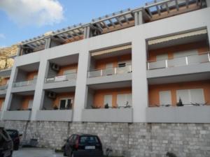 Apartment Jovicevic