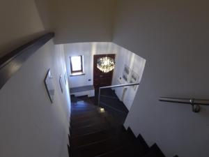 AroomS Affittacamere, Guest houses  Bergamo - big - 27