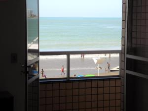 Blue Marlin Apartment, Appartamenti  Guarapari - big - 4