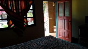 Hotel Ensenada Inn, Hotels  Ensenada - big - 29