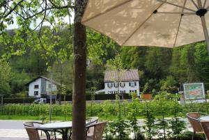 Hotel Schiff Nagold - Bondorf