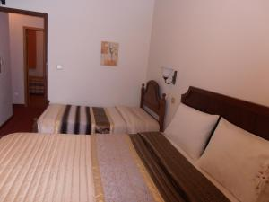 Hotel S. Marino, Hotel  Oporto - big - 12