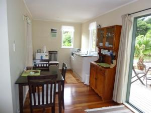 Aotea Lodge Great Barrier, Lodges  Tryphena - big - 30