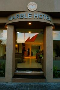 Marble Hotel, Hotely  Male City - big - 55