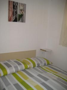 Apartments Ante, Апартаменты  Kaprije - big - 10