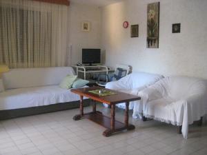 Apartments Ante, Ferienwohnungen  Kaprije - big - 3