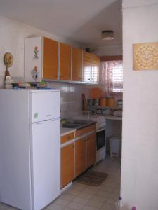 Apartments Ante, Апартаменты  Kaprije - big - 7
