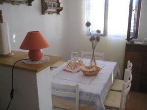 Apartments Ante, Ferienwohnungen  Kaprije - big - 6