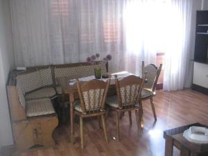 Apartments Ante, Апартаменты  Kaprije - big - 4