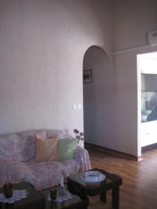 Apartments Ante, Ferienwohnungen  Kaprije - big - 21