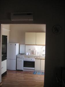 Apartments Ante, Апартаменты  Kaprije - big - 13