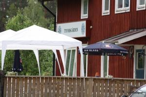 Tyforsgården, Апартаменты  Mjölnartorpet - big - 61