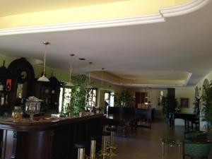 Bagno Santo Hotel, Saturnia - Prenota Online Bagno Santo Hotel