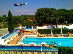 One Park Hotel - AbcAlberghi.com