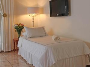 Lincoln Cottages BnB & Self-Catering, Bed and Breakfasts  Pietermaritzburg - big - 17