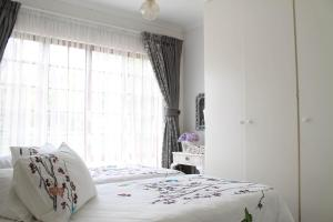 Lincoln Cottages BnB & Self-Catering, Bed and Breakfasts  Pietermaritzburg - big - 18