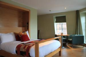 Hotel Megaro (12 of 56)
