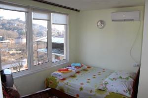 Prostor Guest House, Penzióny  Loo - big - 56