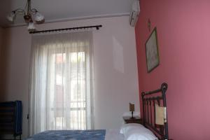 Casa Giuseppina B&B, Guest houses  Sant'Alfio - big - 6
