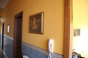Casa Giuseppina B&B, Guest houses  Sant'Alfio - big - 26