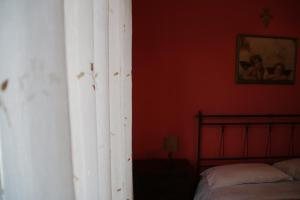 Casa Giuseppina B&B, Guest houses  Sant'Alfio - big - 12