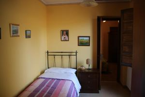 Casa Giuseppina B&B, Guest houses  Sant'Alfio - big - 29