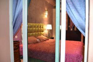 Sabor Appartement Gueliz, Ferienwohnungen  Marrakesch - big - 4