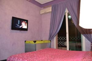 Sabor Appartement Gueliz, Ferienwohnungen  Marrakesch - big - 2