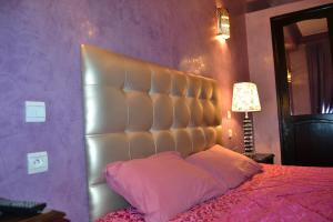 Sabor Appartement Gueliz, Ferienwohnungen  Marrakesch - big - 13