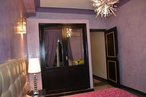 Sabor Appartement Gueliz, Ferienwohnungen  Marrakesch - big - 12