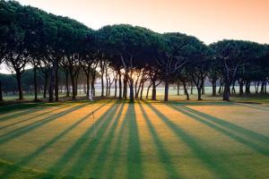 La Costa Hotel Golf & Beach Resort, Hotels  Pals - big - 8