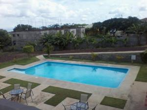 Hotel Brial Plaza, Hotely  Managua - big - 28