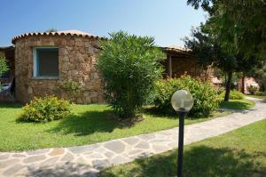 Calacavallo Villaggio Campeggio - AbcAlberghi.com