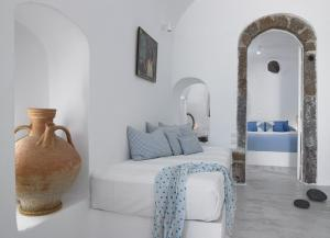 Altana Traditional Houses and Suites (Imerovigli)