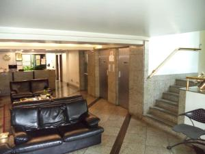 Praça da Liberdade Hotel, Отели  Белу-Оризонти - big - 18