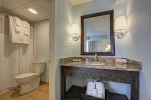 ICONA Diamond Beach, Hotels  Wildwood Crest - big - 6