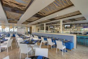 ICONA Diamond Beach, Hotely  Wildwood Crest - big - 31