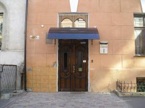 Uyut Hostel, Hostels  Odessa - big - 43