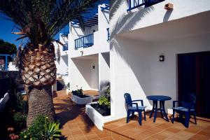Apartamentos Isla de Lobos - Adults Only, Appartamenti  Puerto del Carmen - big - 14