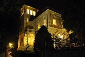 B&B Villa La Moresca - AbcAlberghi.com