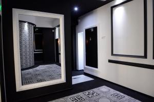 Art Hôtel Tours (16 of 40)