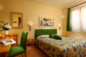 Hotel Santa Maria (29 of 49)