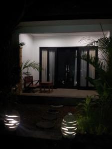 Medori Putih Homestay, Priváty  Uluwatu - big - 88