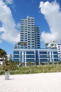Miami Vacations Corporate Rentals - Monte Carlo