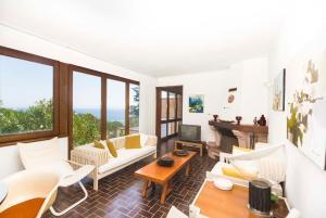 Villa Le Terrazze - AbcAlberghi.com