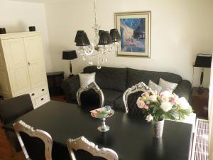 Apartment Seastar Zandvoort(Zandvoort)