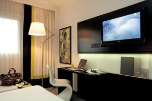 Superior Room with 1 Double Bed