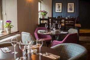The Devonshire Arms Hotel (23 of 23)